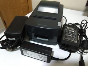 Impressora Térmica Daruma Dr800 Usb