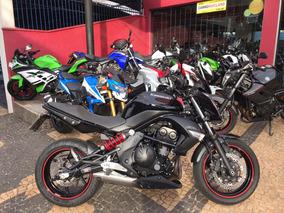Kawasaki Er 6n Abs Abs