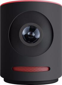 Câmera Mevo 4k Transmissão Livestream