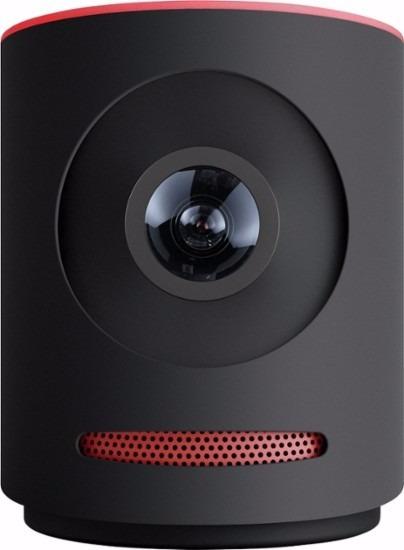 Câmera Mevo 4k Transmissão Livestream Pronta Entrega