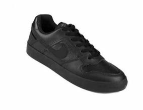 97c03281750 Tenis Nike Paraguai Skate Masculino Air Force - Tênis no Mercado ...