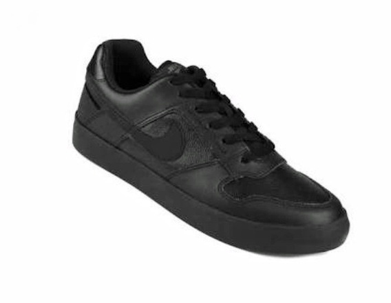Tenis Nike Original Skate Delta Force
