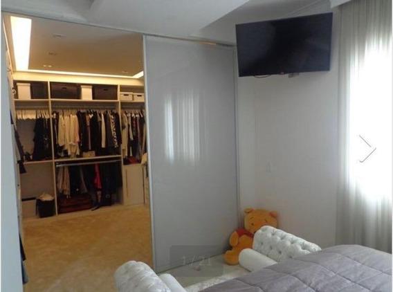 Sobrado Residencial Em São Paulo - Sp - So0050_sales