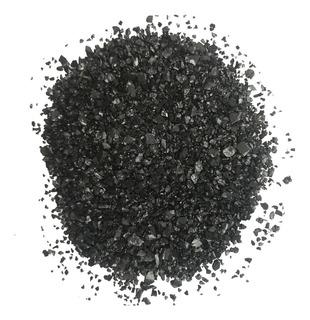 Medio Filtrante Slim Hydraffin 8x30 Coco Mineralizador Agua
