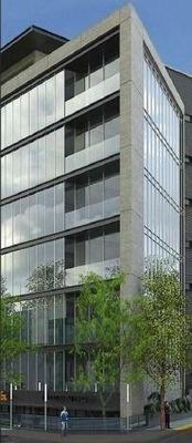 Oficinas Corporativas En Renta, Copilco Universidad