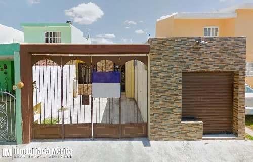 Departamento Sin Muebles En Villas Del Sol