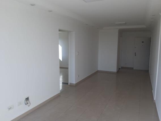 Apartamento Residencial Em Londrina - Pr - Ap1798_arbo