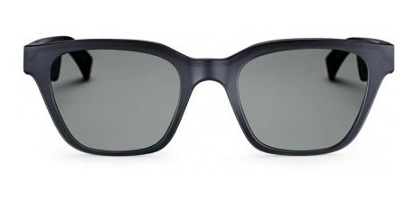 Gafas De Sol Con Audio Bose Frame Alto S/m Gafas De Tk552