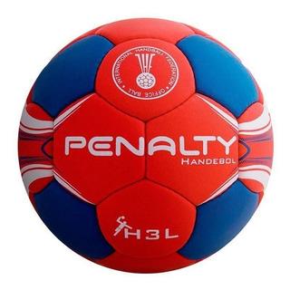 Bola Penalty Handball H3l Pró