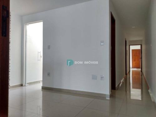 O Lar Ideal Dos Meus Sonhos - Casa No Aeroporto - Ca0439