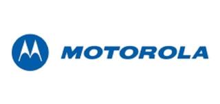 Smartphone Motorola Moto Z2 Play, 5.5, Android 7.1, Lte,