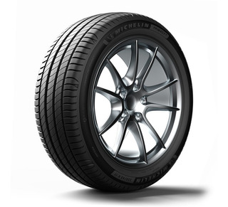 Neumático 225/45/17 Michelin Primacy 4 94w + Balanceo Gratis