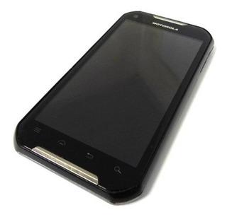 Celular Motorola Iron Rock Nextel Xt626