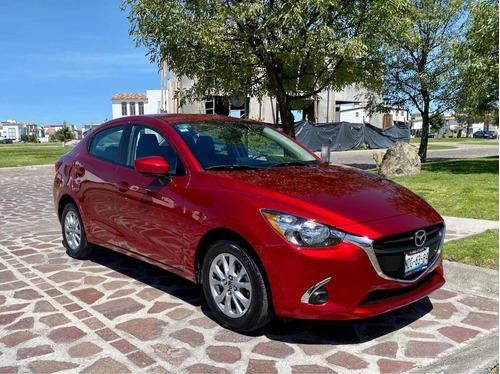 Imagen 1 de 12 de Mazda Mazda 2 2019 1.5 I Touring Mt