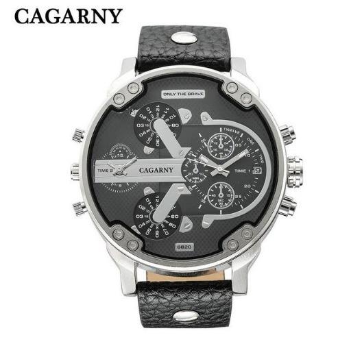 Relógios Masculino Original Quartzo Social