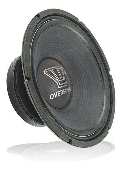 Alto Falante Oversound 12-steel-400