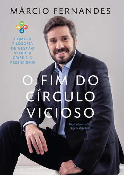 O Fim Do Círculo Vicioso