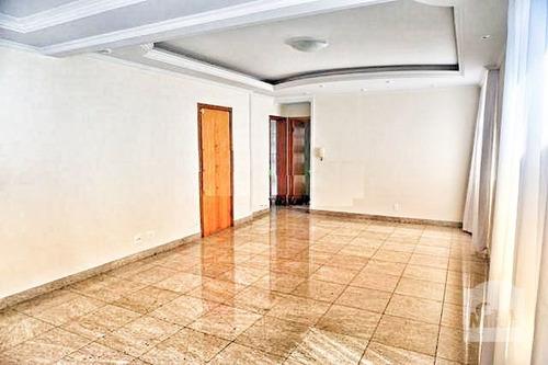 Imagem 1 de 14 de Apartamento À Venda No Padre Eustáquio - Código 273364 - 273364