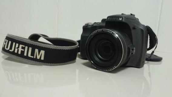 Alca Fujifilm Original