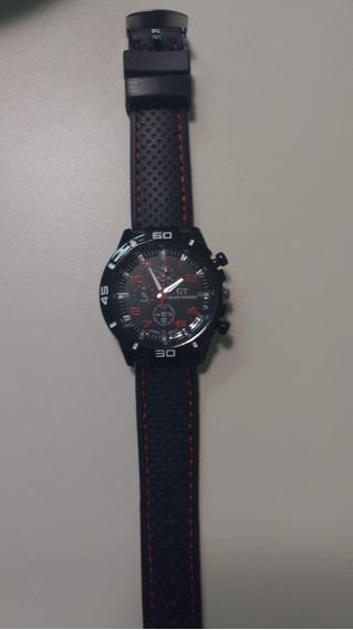 Lote Com 16 Relógios Analógicos Fashion Esportivos
