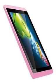 Tablet Philco 7a-p111a 8gb Wi-fi Tela 7 1gb Ram Cortex A8