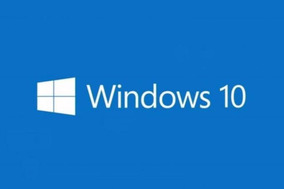 Win 10 Pro Serial Chave Licença Ativa Online Esd
