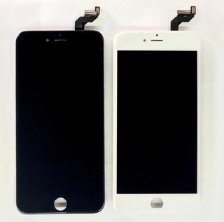 Pantalla Display Touch iPhone 6
