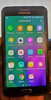 Celular Galaxy A5 2015