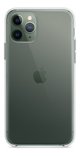 Carcasa Apple Clear iPhone 11 / 11 Pro / 11 Pro Max
