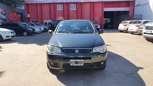 Fiat Palio 1.4 5p Fire Top Seguridad L/14 2014