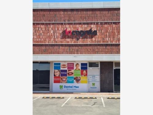 Imagen 1 de 5 de Local Comercial En Venta Quintas Carolinas