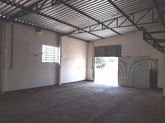 Barracao - Ba00001 - 31947329