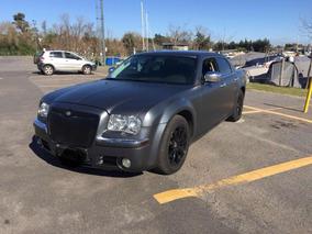Chrysler 300 C Hemi 5.7 V8