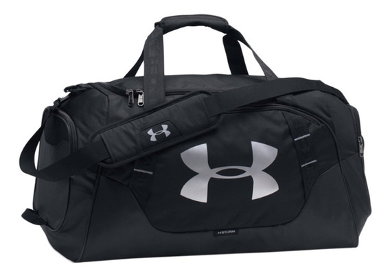 Bolso Under Armour Training Ua Undeniable 3.0 Medium Ng