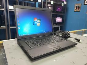 Notebook Dell Latitude Core 2 Duo E5500