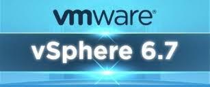Licença Vmware-6.0 A 6.7 Vsphere Vcsa Vcenter 6.7 Original