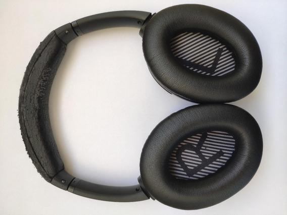 Fones Bose Soundtrue Ii- Around-ear Headphones- Frete Grátis