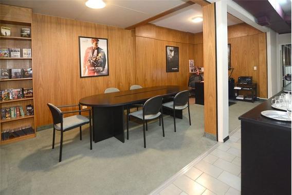 Local Con Oficinas Deposito Montacargas Once