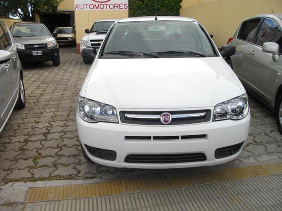 Fiat Palio Fire 1.4 Okm.