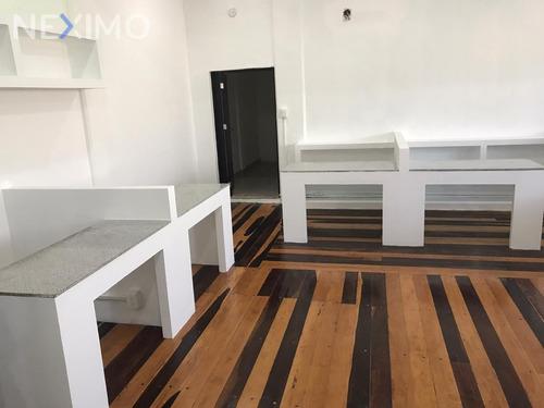 Imagen 1 de 7 de Oficina En Renta Excelente Ubicacion Sm 17, Benito Juarez, Quintana Roo