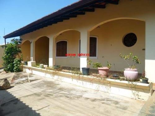 Casa - Ca00519 - 2482454