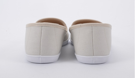 Chatitas Alpargatas Mujer Calzado Dama Lauretta Zapatos
