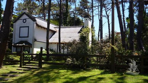 Alquiler Punta Del Este- Ref: 28867