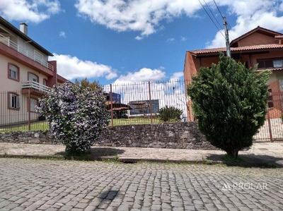 Terrenos - Cinquentenario - Ref: 9935 - V-9935