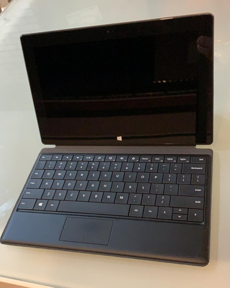 Microsoft Surface Pro Windows 8 64gb