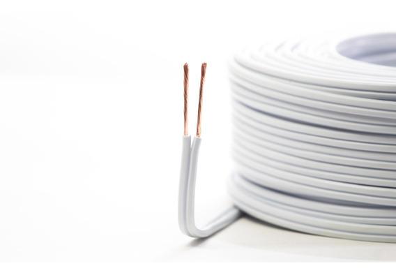 Cable Pot Duplex Calibre 16 100 Metros