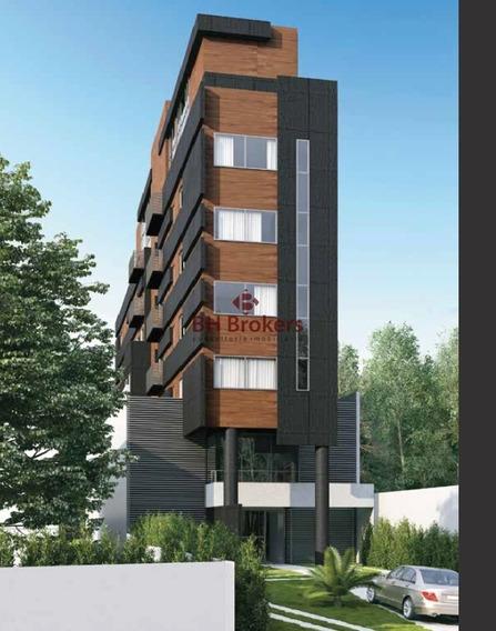 Venda: Apartamento Próximo Ao Pátio Savassi - 16965