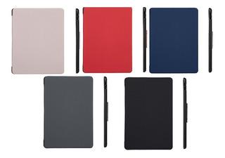 Funda Carcasa Protector iPad Pro 10.5 Smartcase Colores