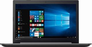 Laptop Lenovo Modelo 43222-84582