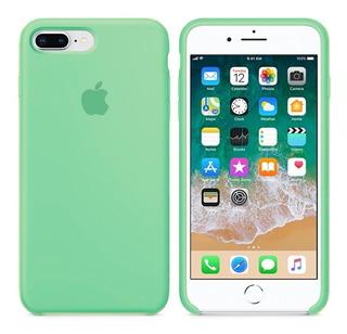 Capinha Capa Silicone iPhone 11, iPhone 11 Pro E 11 Pro Max